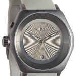 นาฬิกา Nixon Decision Tide Watch in Bone