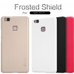 เคส Huawei P9 Lite รุ่น Frosted Shield NILLKIN แท้ !!!