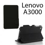 เคส Lenovo IdeaPad A3000 รุ่น ฺBusiness Class