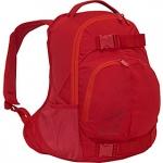 กระเป๋า Volcom Equilibrium Backpack Red