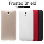 เคส Lenovo ZUK Z1 รุ่น Frosted Shield NILLKIN แท้ !!!