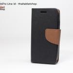 เคส Samsung Galaxy ACE 4 รุ่น Book Diary Series