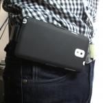 เคส Samsung Galaxy E7 Pocket Traveller