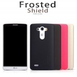 เคสมือถือ LG G3 (D855) รุ่น Frosted Shield