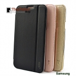 Case Samsung Galaxy A8 รุ่น Platinum Series