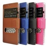 เคส True Smart 4G Plus 5 นิ้ว ตรงรุ่น 100% รุ่น MOON 2 ช่อง รูดรับสาย