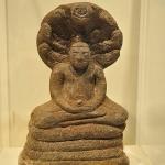 พระพุทธรูปโบราณ ปางต่างๆ