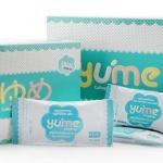 Yume Collagen 20000mg ยูเมะ คอลลาเจน 20000mg กลูต้าไธโอน พลัส/30ซอง