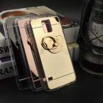 Bear Stand เคส Samsung Galaxy S5