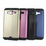 เคสครอบหลัง Samsung Galaxy J5 รุ่น Premuim Case