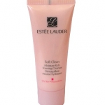 ESTEE LAUDER Soft Clean Moisture Rich Foaming Cleanser 30ml