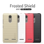 เคส Lenovo K6 Power รุ่น Frosted Shield NILLKIN แท้