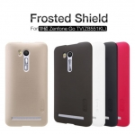 เคส Asus ZenFone Go TV 5.5 นิ้ว ZB551KL Frosted Shield NILLKIN แท้ !!!