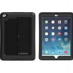- เคส Griffin Survivor Slim For Apple iPad Air 1 !!!!ใหม่ล่าสุด