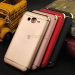 iPaky : เคสประกอบ สำหรับ Samsung Galaxy J7 Core