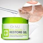 Dr.MJ Real Mucin Restore Gel 50ml