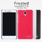 เคส Lenovo A536 รุ่น Frosted Shield NILLKIN แท้ !!
