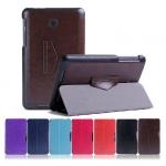 [พร้อมส่ง] เคส Asus FonePad 7 ME175CG Dual Sim รุ่น Smart Cover Case