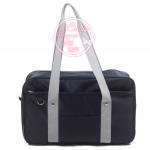 [พร้อมส่ง] กระเป๋านักเรียนญี่ปุ่น No logo