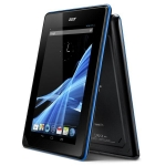 Acer Iconia B1- A71