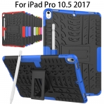 Hybrid Outdoor Protective Case for iPad Pro 10.5 นิ้ว