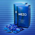 Mezo ลดน้ำหนัก สุดฮิต ชาสมุนไพร เมโซ่ อาหารเสริมลดความอ้วน ขจัดไขมันส่วนเกิน