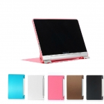 Case Lenovo YOGA 8 (B6000) รุ่น Ultra Slim