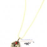 สร้อยคอ Vampire Diaries - Elena necklace
