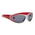 Spider-Man Sunglasses for Kids แว่นกันแดด ป้องกัน UV สำหรับเด็ก นำเข้าจาก USA ของแท้ค่ะ