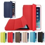 - เคส iPad mini 4 รุ่น Smart Case Series