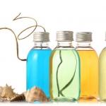 โทนกลิ่นอโรม่าแบบต่างๆ ตัวช่วยสำหรับคนที่ไม่รู้จะเลือกกลิ่นอย่างไรจ้า
