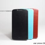 เคส Lenovo S920 รุ่น หนังมัน
