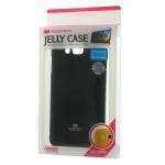 Mercury Gooospery Case For Samsung Galaxy Alpha G850