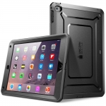 SUPCASE [Heavy Duty] Case for iPad Air2