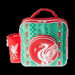 กระเป๋าลิเวอร์พูล Liverpool Toddler Lunch Bag ของแท้ 100%