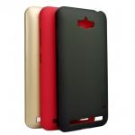 เคส ASUS ZenFone Max (ZC550KL) รุ่น Frosted Shield NILLKIN แท้ !!!