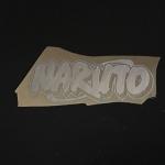 Sticker Naruto