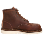 รองเท้า Red Wing Shoes Men's Classic Lifestyle Boot Size 8.5 D