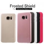 เคส Samsung Galaxy S7 รุ่น Frosted Shield NILLKIN แท้ !!!