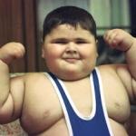วิธีลดความอ้วน ด้วยการควบคุมอาหาร