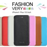 เคส iPhone 6 Plus รุ่น Belk Original Italian Leather