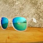 แว่นกันแดด ฺBlenders Eyewear รุ่น NATTY MCNASTY : M CLASS