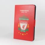 - เคสแท็บเล็ต iPad mini ลาย Liverpool