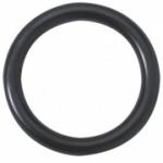 Basic Rubber Cock Ring ขนาดเส้นผ่าศูนย์กลาง 4 เซนติเมตร