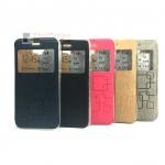 เคส Huawei Y3 ii รุ่น Business Case โชว์เบอร์