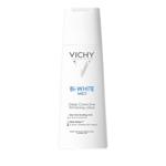 Vichy Bi-White MED Whitening Lotion - วิชี่ ไบไวท์ เมด ไวท์เทนนิ่ง โลชั่น -200 มล