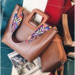 กระเป๋าแฟชั่นนำเข้า แบบน่ารัก ๆ ราคาจิ๊บ ๆคุณภาพดีค่ะ