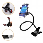 """Flexible Arm For iPhone 4-6 ,Samsung 4- 6"""""""