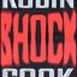 Shock  ติดตามต้องตาย   Robin cook สุวิทย์ ขาวปลอด  มือหนึ่ง ราคา 200