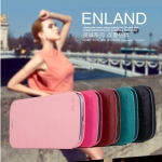 Case Kalaideng Enland Series Leather case for Samsung Galaxy Grand DUOS (i9082)